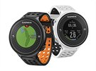 Garmin Approach S6 Lifetime