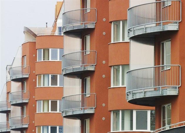 Obecní byty brno privatizace