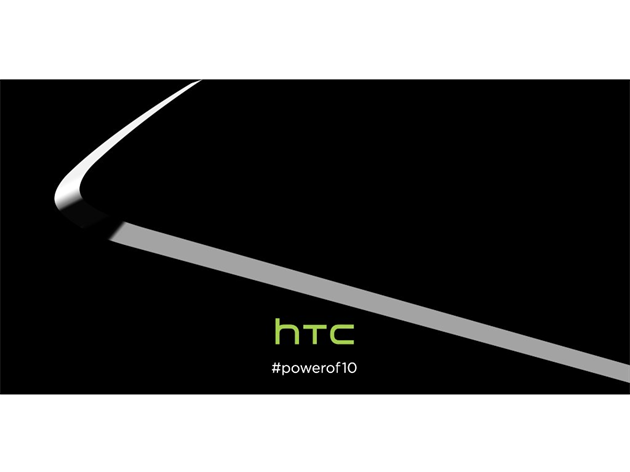 HTC láká na chystaný model One M10.