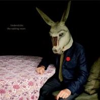 Tindersticks: The Waiting Room (obal alba)