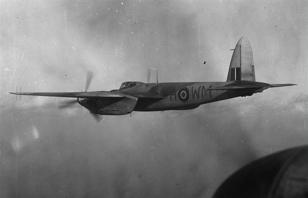 ERP61d7f8_68_squadron_mosquito.jpg