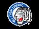 Logo extraliga - Bili tygri Liberec