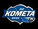 Logo extraliga - HC Kometa Brno