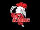 Logo extraliga - HC Olomouc