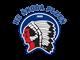 Logo extraliga - HC Škoda Plzeň
