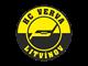 Logo extraliga - HC Verva Litvínov