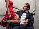 Móda Volansky, to je elegance, styl a preciznost v každém detailu