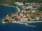 Češi stále pro svou dovolenou rádi volí Chorvatsko. Co je na něm láká?
