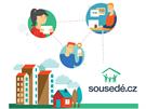 Sousedé reální i virtuální aneb jak mít dobré sousedské vztahy?