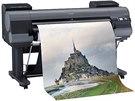 Která tiskárna zvládne váš tisk rychle a především kvalitně?