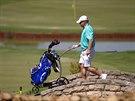 Mstětice zahajují golfovou sezónu novinkami a michelinským šéfkuchařem