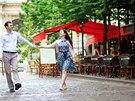 Cestovní pojištění: týdenní dovolená vás může vyjít na 3 miliony