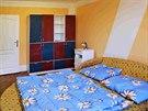 Vyrazte za poznáním a využijte levné ubytování v Hradci Králové