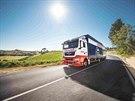 Jak pro svou firmu zajistit kvalitní přepravní a logistické služby?