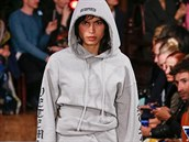 Vetements, kolekce jaro - l�to 2016