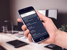Dělat inventury majetku pomocí mobilního telefonu či tabletu? Proč ne