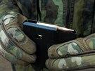 Elitní odstřelovači z devíti zemí soupeří v Bzenci v dvoučlenných týmech i jako jednotlivci ve speciálních střeleckých disciplínách, které mají prověřit jejich schopnosti