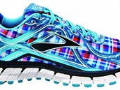 Brooks Nantucket Adrenaline GTS 16