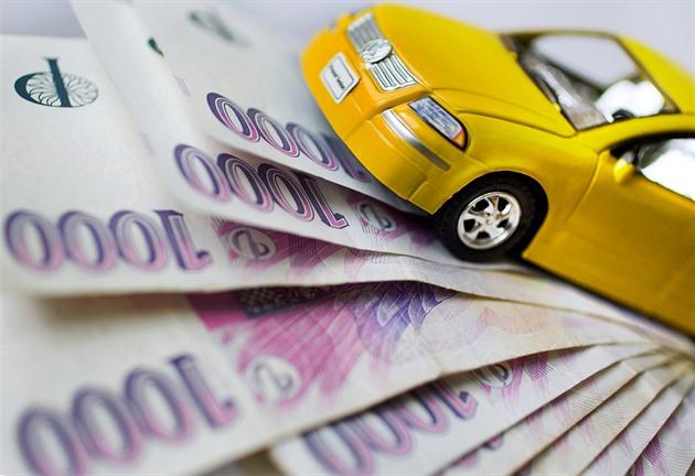 Pujcky 50 000 nebankovni sektor