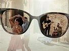 Jaké jsou nejlepší sluneční brýle? Rozhodně polarizační