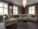 Vneste do svého domova vytříbený vkus s nábytkem od Casamoderna