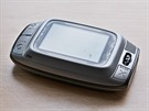 T-Mobile Sidekick (Danger Hiptop)