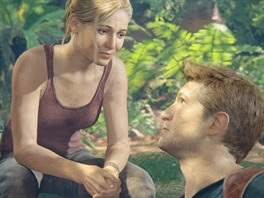 Uncharted 4: Thief�s End