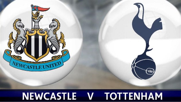 Premier League: Newcastle - Tottenham