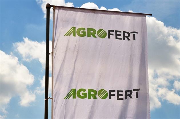 Výsledek obrázku pro agrofert