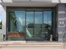 Automatické dveře vám poskytnou komfort, bezpečnost a bezbariérovost