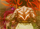Street Fighter V: A Shadow Falls