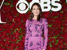 Laura Benanti , 2016 Tony Awards, New York