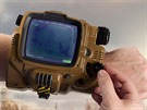 Fallout 4 Deluxe Bluetooth Pip-Boy Edition