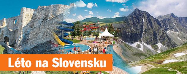 1gr.cz/fotky/idnes/16/063/nesd/MBB643fe5_slov.jpg