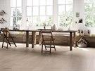Italské keramické obklady a dlažby pozvednou váš domov na novou úroveň