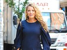 Blake Lively (New York, 22. �ervna 2016)