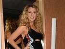 Blake Lively (New York, 23. �ervna 2016)