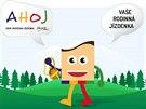 Jízdenka JIKORD plus vám pomůže objevovat jižní Čechy za hubičku