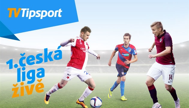 TV Tipsport