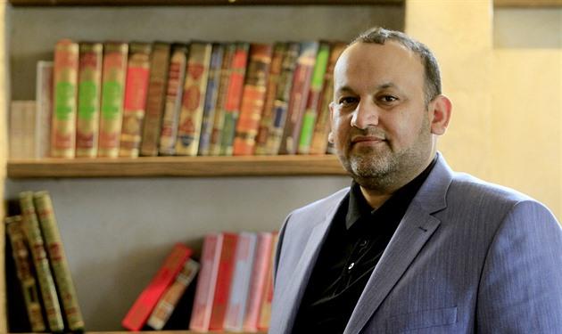 V Brně začalo zkušebně fungovat islámské centrum, nabídne kurzy arabštiny (Impuls)