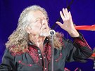 Robert Plant a The Sensational Space Shifters (Amfiteátr Lochotín, Plzeň, 27....