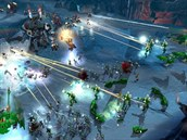 Dawn of War 3