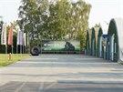 Společnost Koltico s.r.o. se specializuje na prodej pneumatik a disků