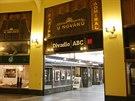 Městská divadla pražská lákají na nabitý program