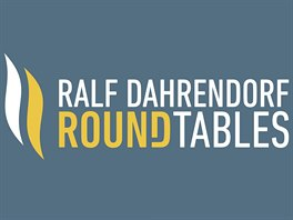 Ralf Dahrendorf Round Tables