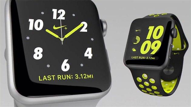 Hodně drahý sportovec. Test Apple Watch series 2 - iDNES.cz 6cfcdcd22a