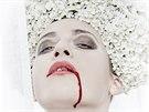 Divadlo pod Palmovkou ovládne Krvavá svatba