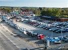 Autobazar EU Automobile nabízí vozy s prodlouženou zárukou až 3 roky