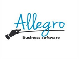 Allegro Business Software