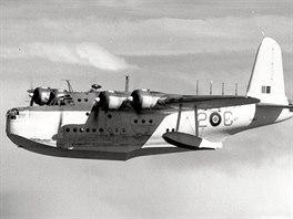 ERP663f41_IWM_Sunderland_MkIII.jpg